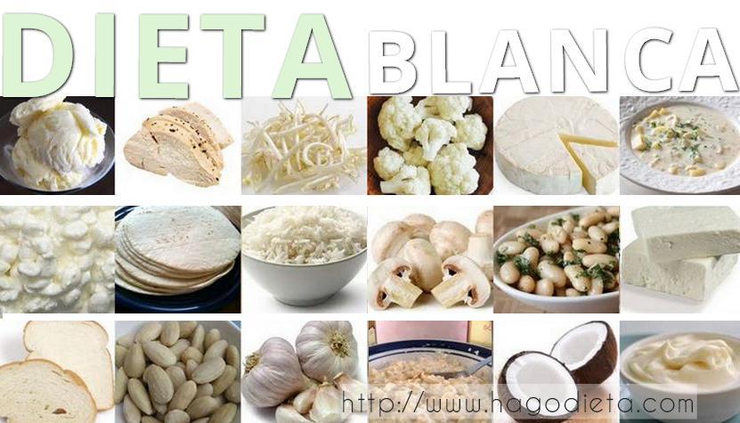 dieta-blanca-http-www-hagodieta-com
