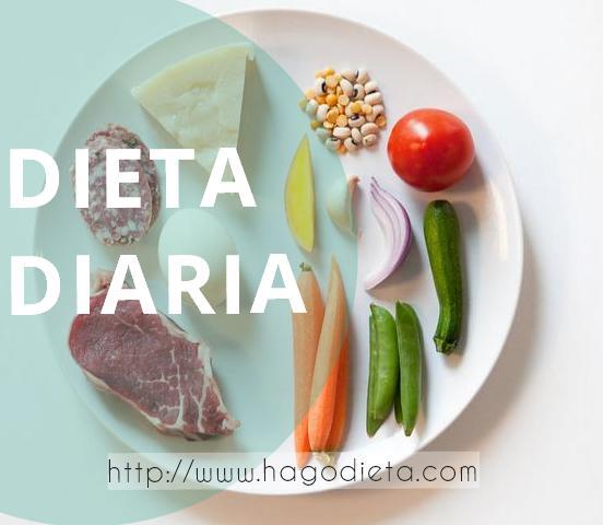 dieta-diaria-http-www-hagodieta-com