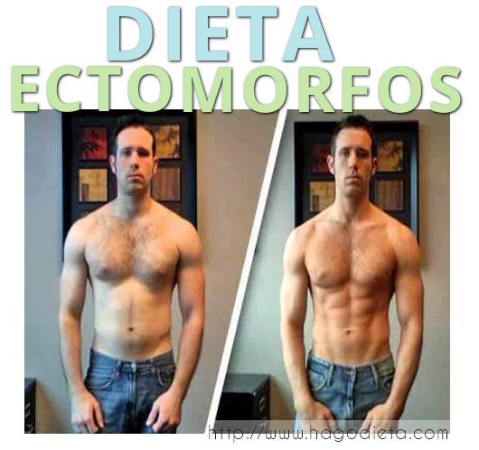 dieta-ectomorfos-http-www-hagodieta-com