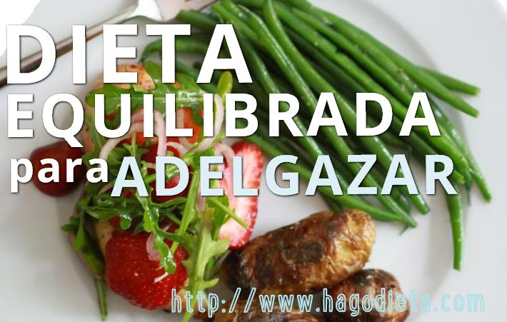 dieta-equilibrada-adelgazar-http-www-hagodieta-com