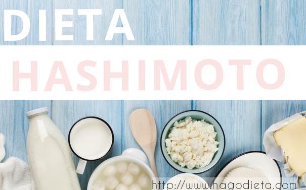 dieta-hashimoto-http-www-hagodieta-com
