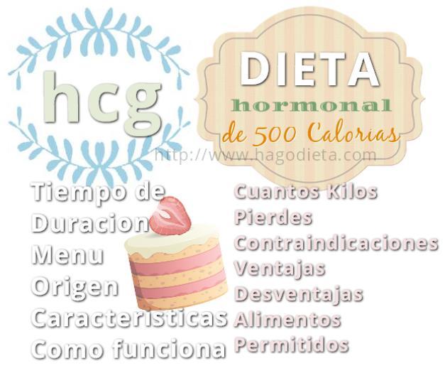 dieta-hcg-http-www-hagodieta-com