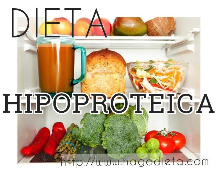 dieta-hipoproteica-http-www-hagodieta-com
