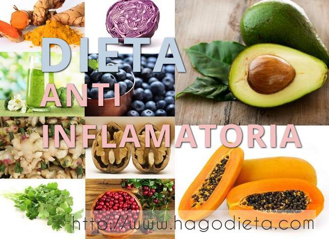 dieta-inflamatoria-http-www-hagodieta-com