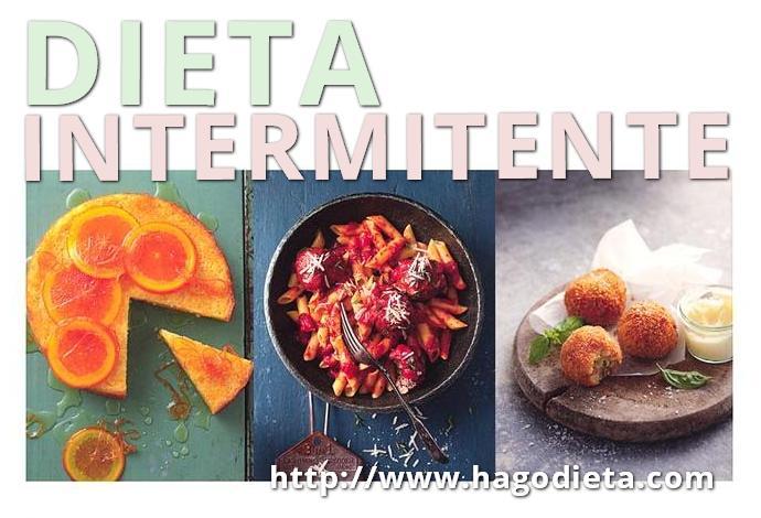 dieta-intermitente-http-www-hagodieta-com