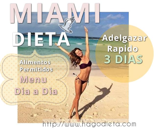 dieta-miami-http-www-hagodieta-com