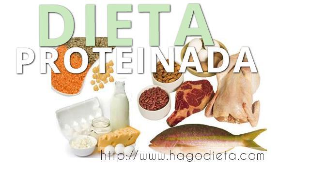 dieta-proteinada-http-www-hagodieta-com