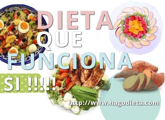 dieta-que-funciona-http-www-hagodieta-com