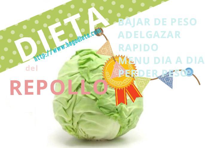 dieta-repollo-http-www-hagodieta-com