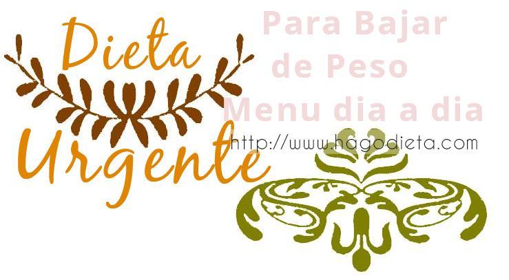 dieta-urgente-http-www-hagodieta-com