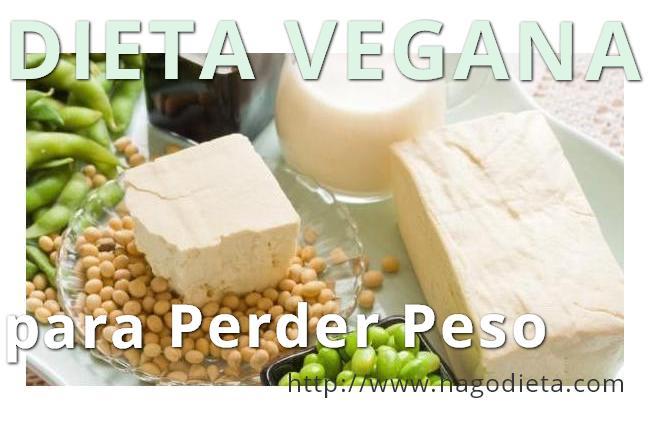 dieta-vegana-perder-peso-http-www-hagodieta-com