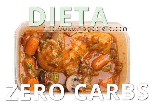 dieta-zero-carbs-http-www-hagodieta-com