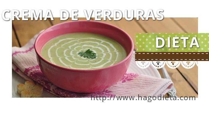 dieta-crema-verduras-http-www-hagodieta-com