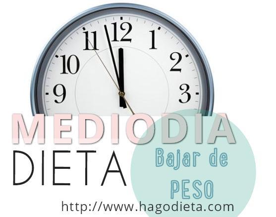 dieta-mediodia-http-www-hagodieta-com
