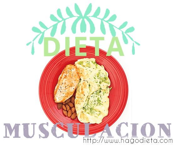 dieta-muscualacion-http-www-hagodieta-com