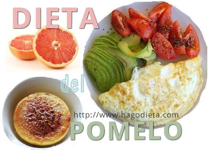 dieta-pomelo-http-www-hagodieta-com