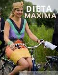 Dieta de la Reina Maxima Zorreguieta para Bajar 10 Kilos
