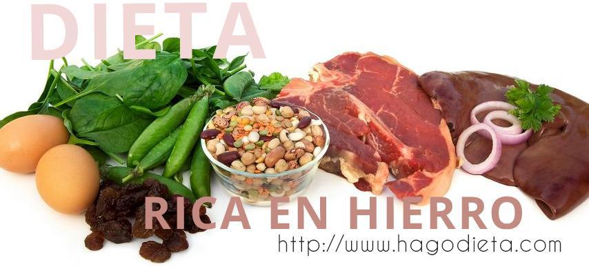 dieta-rica-hierro-http-www-hagodieta-com