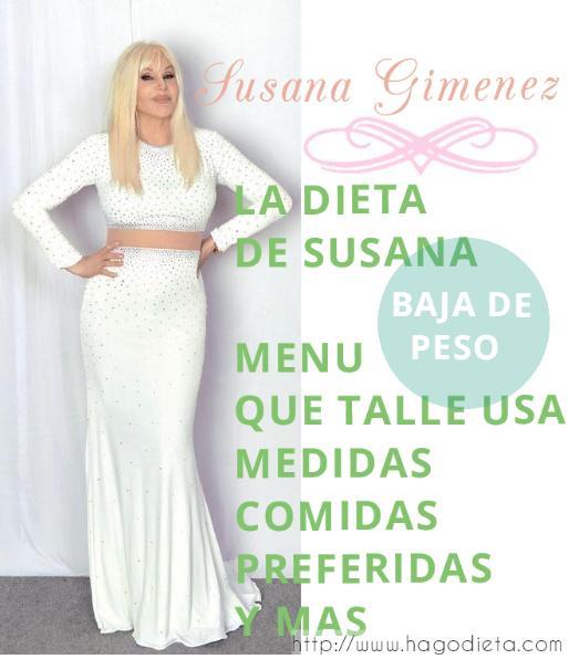 dieta-susana-gimenez-http-www-hagodieta-com