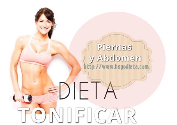 dieta-tonificar-http-www-hagodieta-com