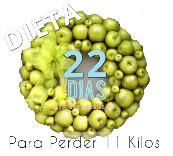 dieta-22-dias-http-www-hagodieta-com