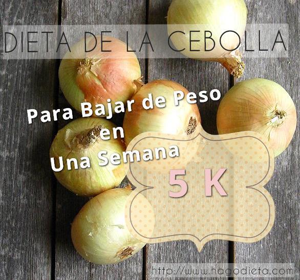 dieta-cebolla-http-www-hagodieta-com