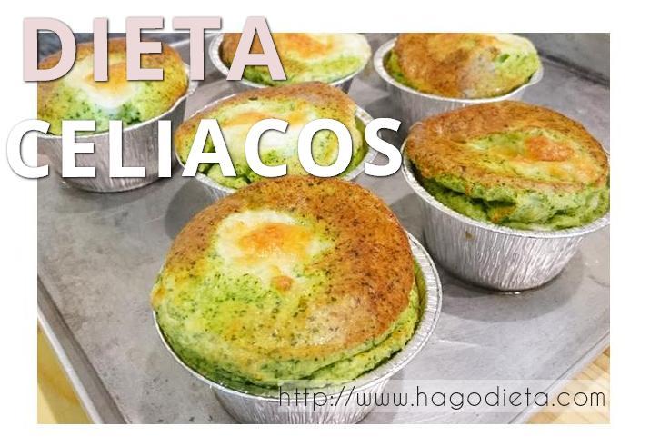 dieta-celiacos-http-www-hagodieta-com