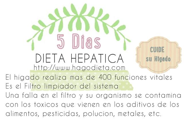 dieta-hepatica-5-dias-http-www-hagodieta-com