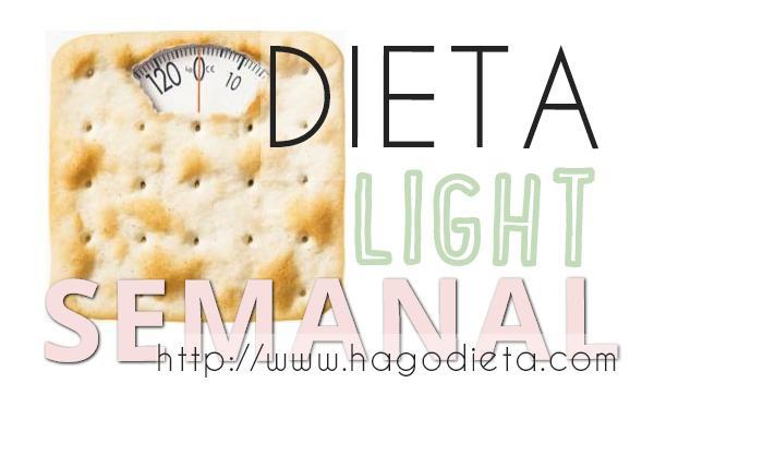 dieta-light-semanal-http-hagodieta-com
