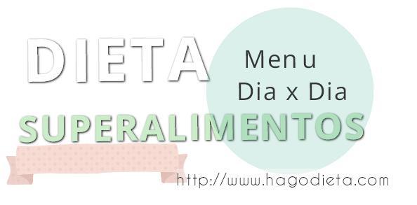 dieta-super-alimentos-http-www-hagodieta-com