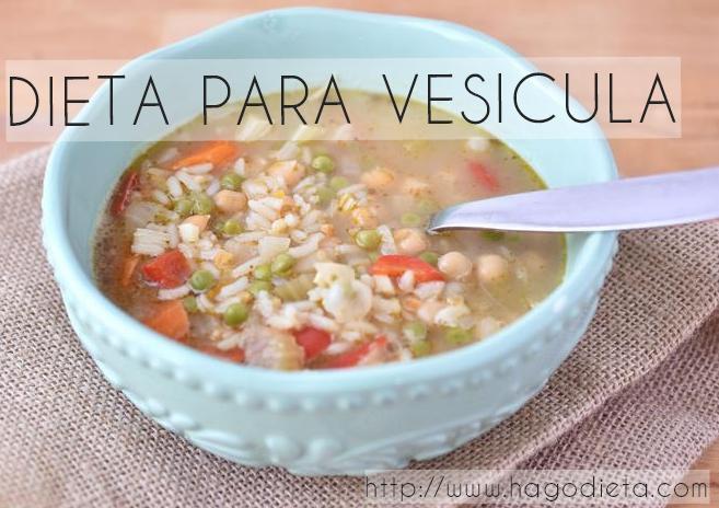 dieta-vesicula-http-www-hagodieta-com