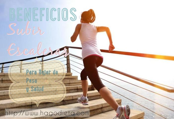 beneficios-subir-escaleras-http-www-hagodieta-com