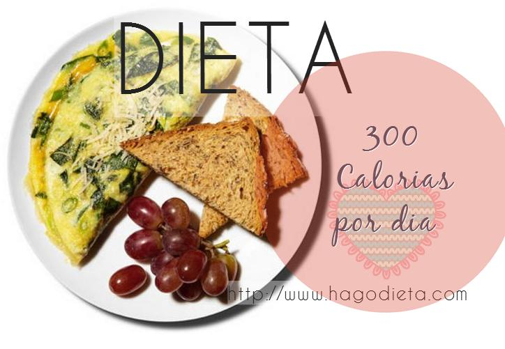 dieta-300-calorias-http-www-hagodieta-com