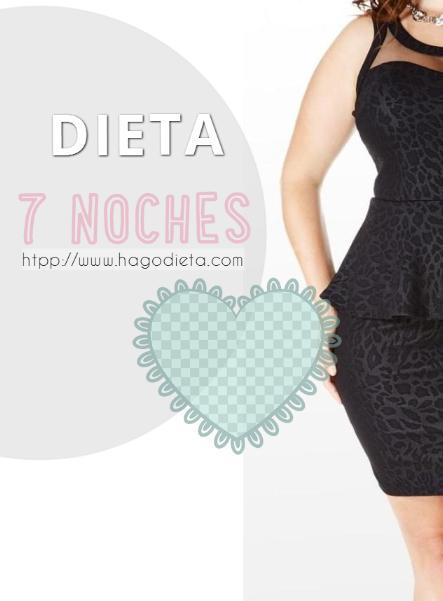 dieta-7-noches-http-www-hagodieta-com