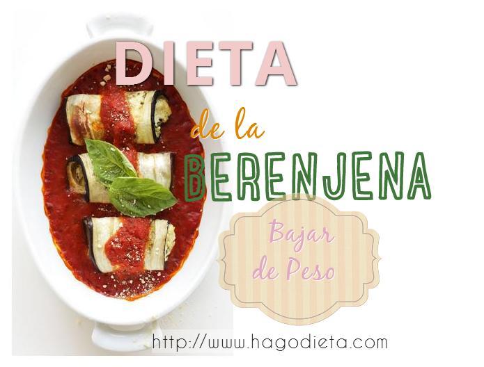 dieta-berenjena-http-www-hagodieta-com