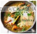 Dieta Catalana Proteica Bajar de Peso 2 kilos por Semana