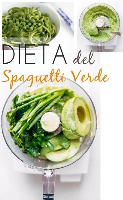 dieta-spaguetti-verde-http-www-hagodieta-com.jpg