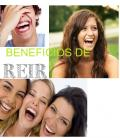 Beneficios de Reir