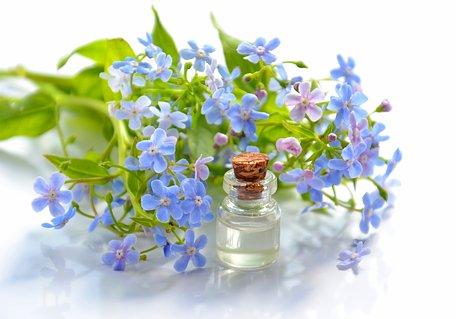 Aceite de Argan Beneficios y Propiedades