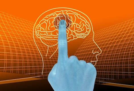 Tumor Cerebral Sintomas