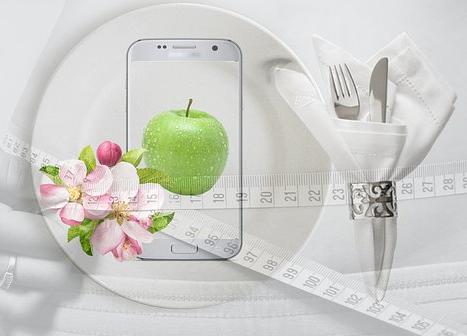 Dieta de 15 dias para Bajar de Peso