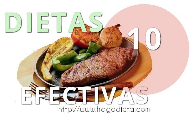 dietas-efectiva-http-www-hagodieta-com