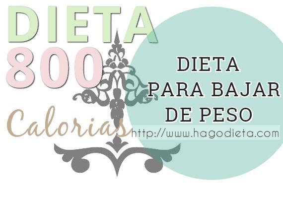dieta-800-calorias-http-hagodieta-com