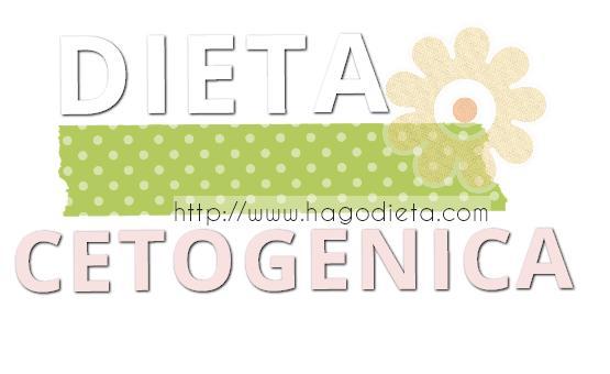 dieta-cetogenica-http-hagodieta-com