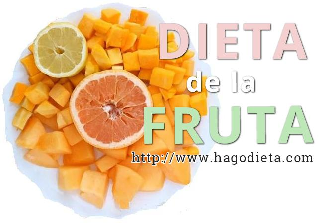 dieta-de-la-fruta-http-www-hagodieta-com