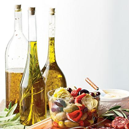 dieta mediterranea http www hagodieta com
