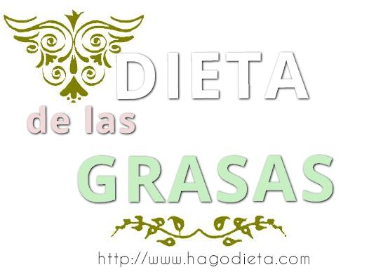 dieta-grasas-http-www-hagodieta-com