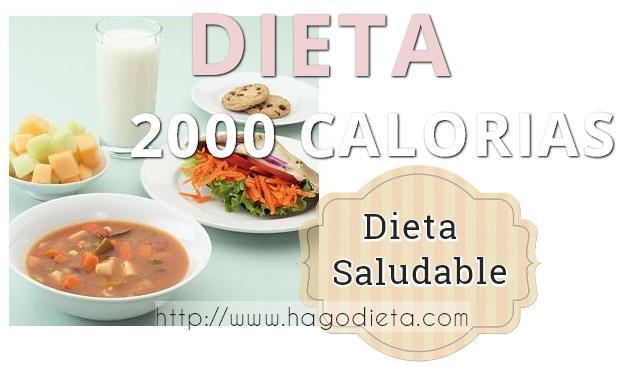 dieta-2000-calorias-http-www-hagodieta-com