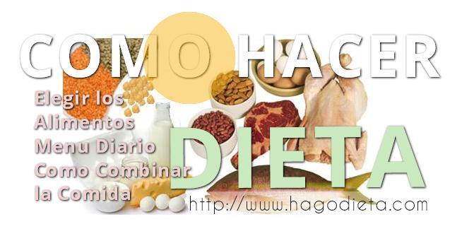 como-hacer-dieta-http-www-hagodieta-com