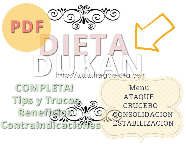 dieta-dukan-pdf-www-hagodieta-com